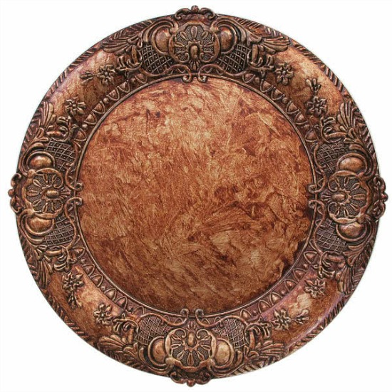 copper-plate-charger