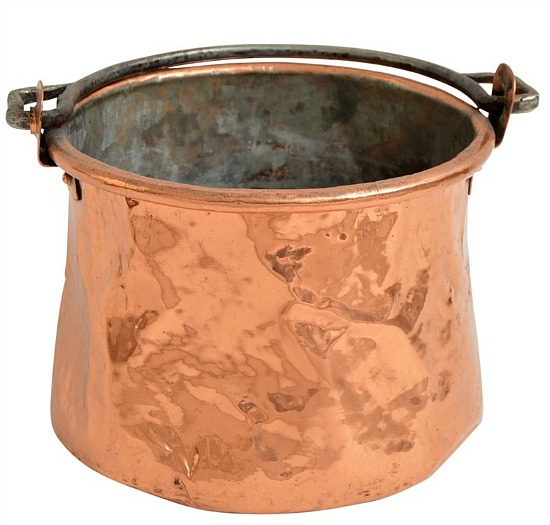copper-pot-handle