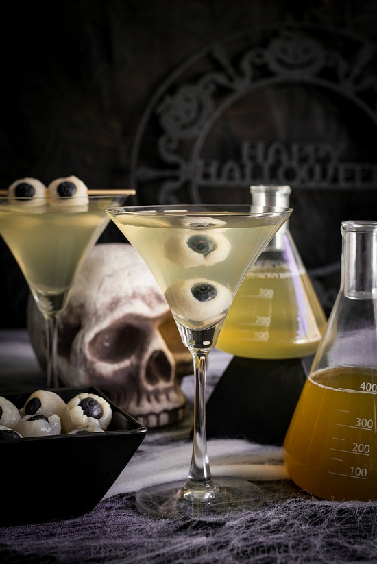 creepy-eyeball-Martini