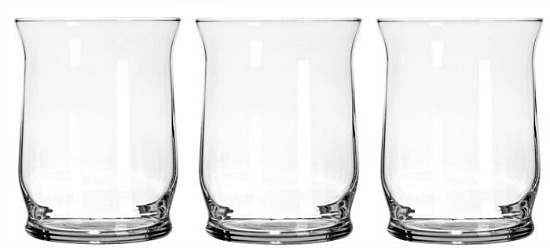 glass-vase-trio
