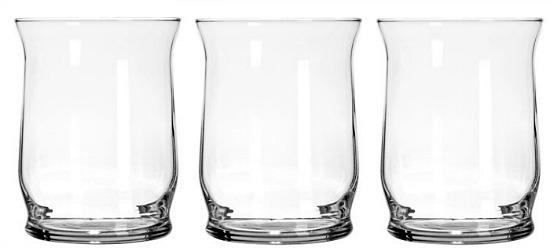 glass-vase-trio