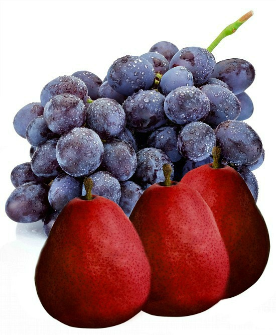grapes-pears-2
