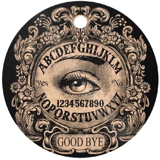 mystic-eye-ouija-cutting-board