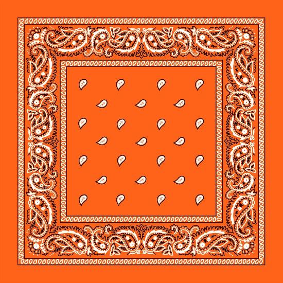 orange-bandana-1