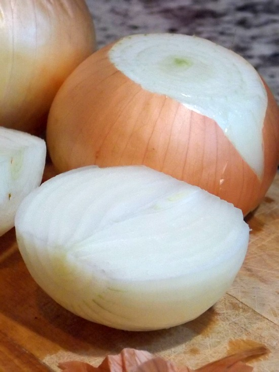 peeled-onion