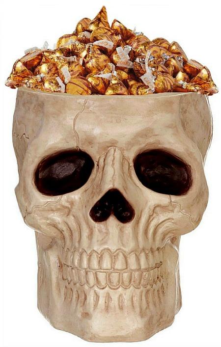 skeleton-candy-bowl-1
