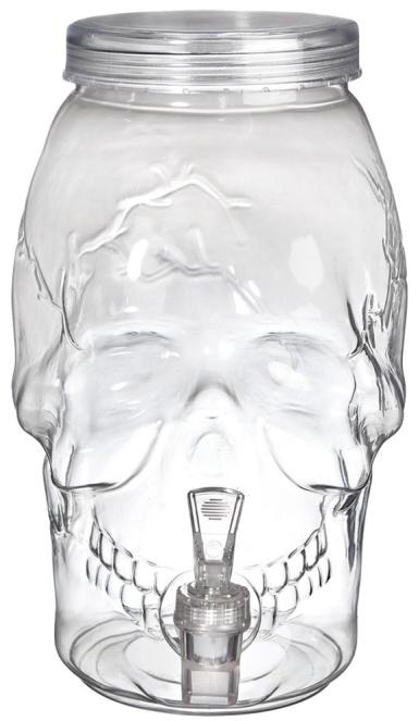 skull-beverage-dispenser (1)