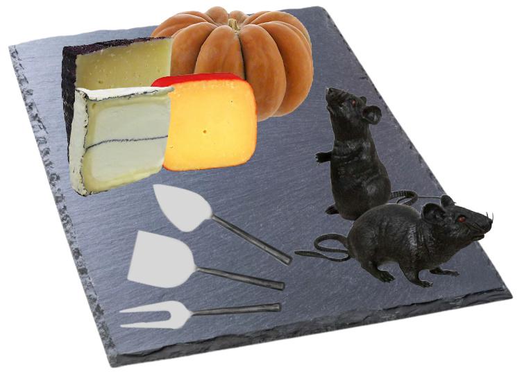 slate-cheese-board-display