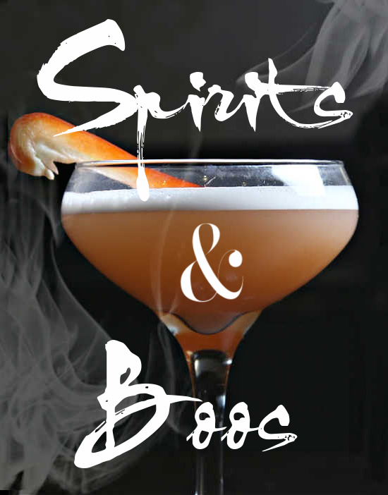 spirits-boos