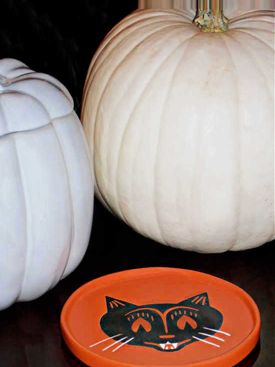 stoneware-pumpkin-appetizer-plate (1)