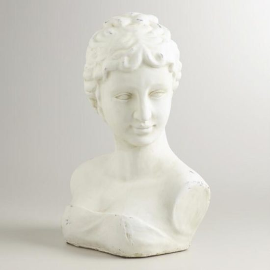 tabletop-bust