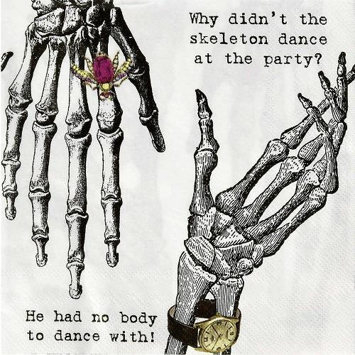 talking-tables-Halloween-napkins-skeleton-hands