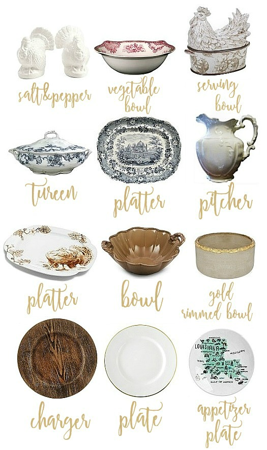 Thanksgiving-2018-table-accessories-2