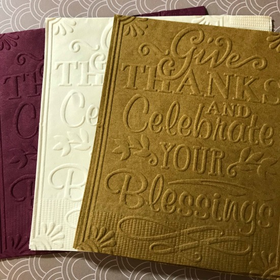 give-thanks-napkins-embossed