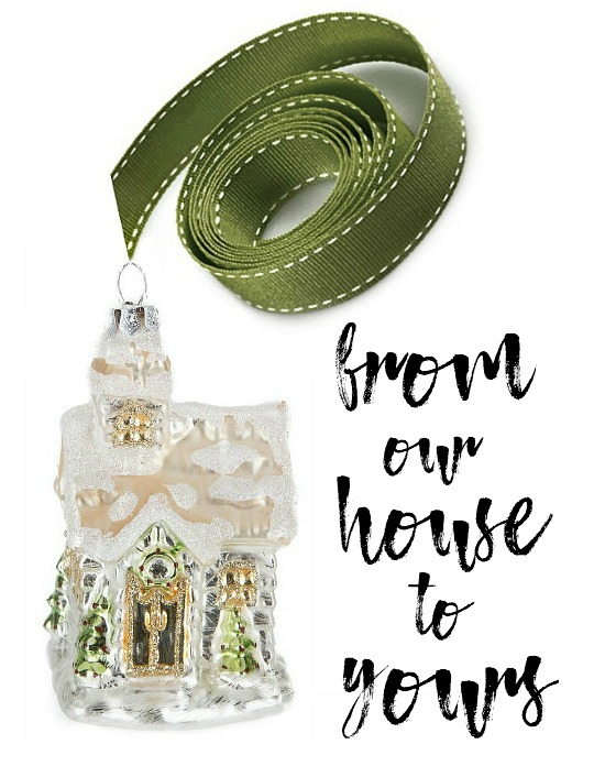 house-ornament-grosgrain-ribbon