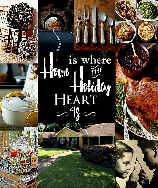 home-holiday-heart