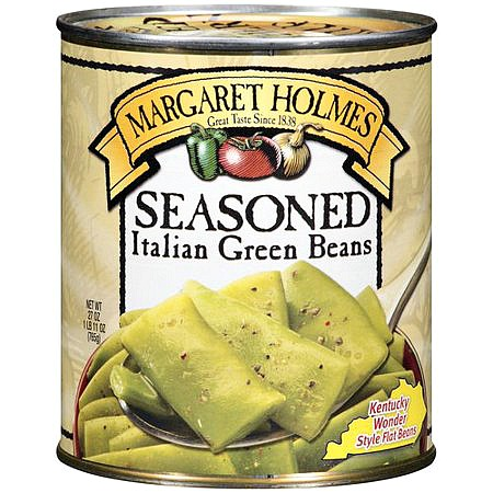 margaret-Holmes-seasoned-green-beans-canned