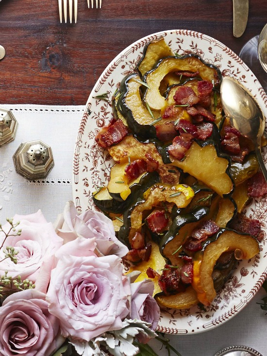 roasted-acorn-squash-with-maple-bacon-drizzle