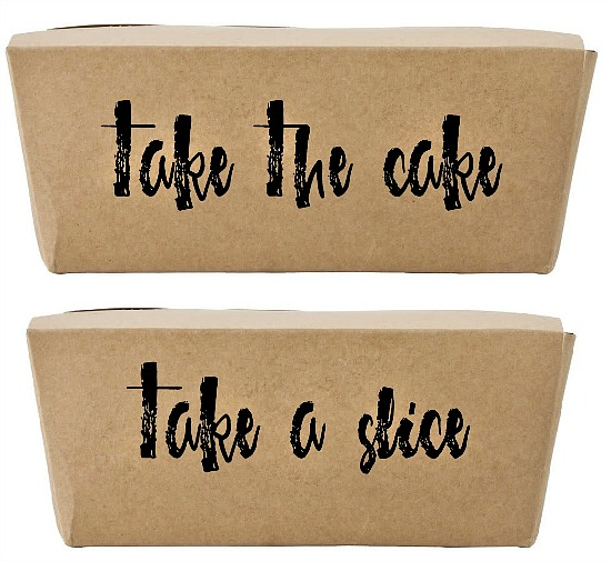 take-out-boxes