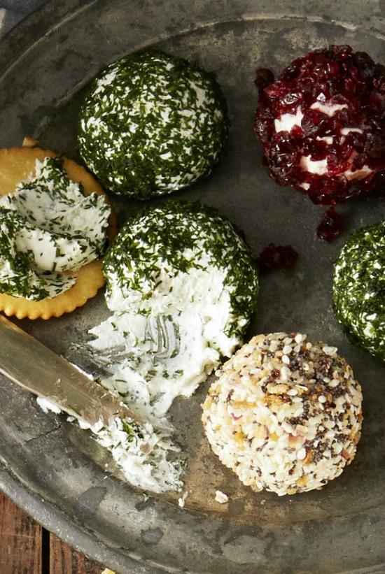 trio-of-cheese-balls