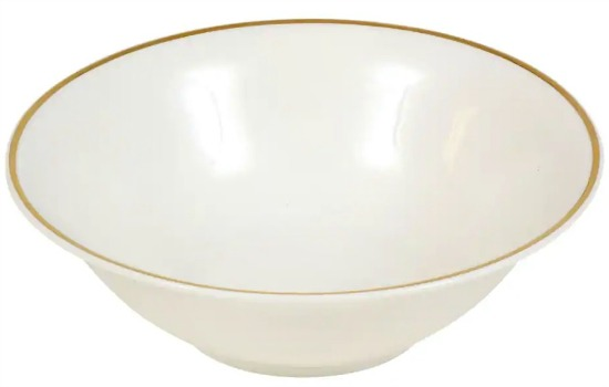 white-bowl-gold-rim