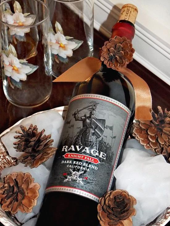 wine-on-sideboard