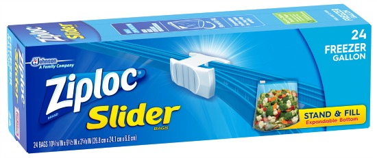 ziploc-slider-bags-gallon