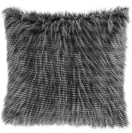 Adelaide Faux Fur Pillow