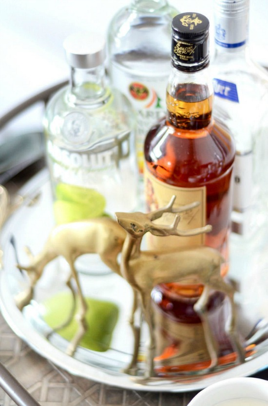 Bar-Cart-Tray-Photography-by-Cassandra-Monroe