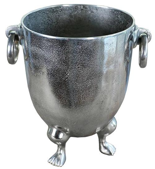 Casan Wine Cooler