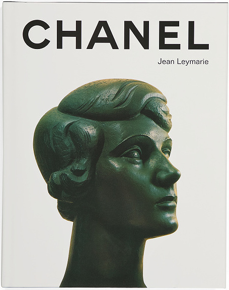 Chanel-Jean-Leymaire