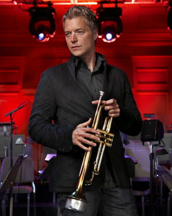 Chris Botti-1