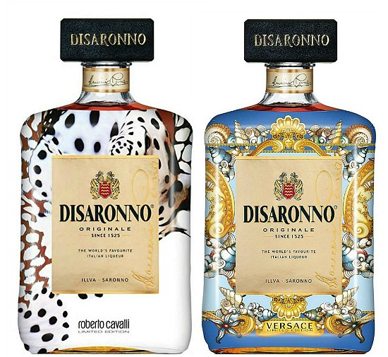 Disaronno-limited-edition