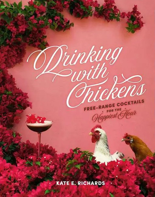 Drinking-with-Chickens