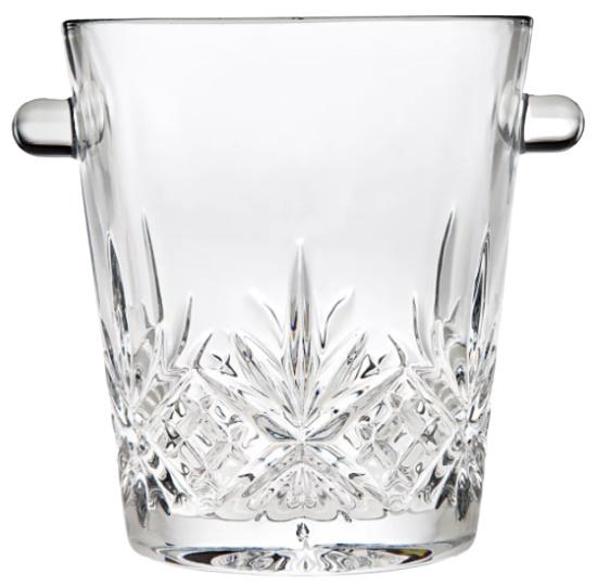 Dublin Ice Bucket