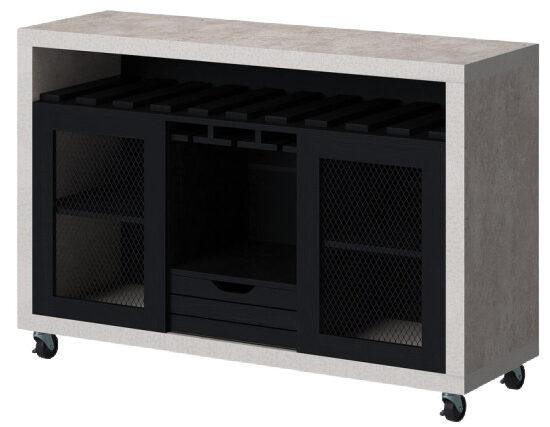 Furniture-of-America-Sene-Contemporary-Rolling-Buffet (1)
