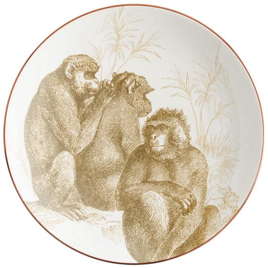 Galtaji-monkey-temple-fruit-plate.jpg