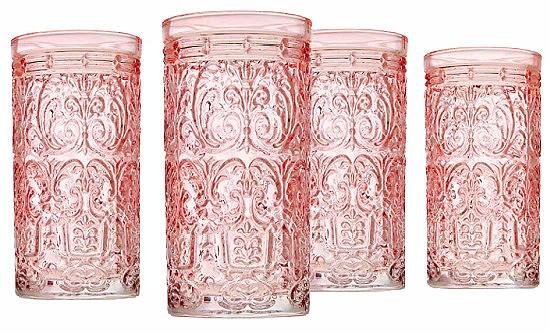 Godinger-pink-highball-glasses (1)