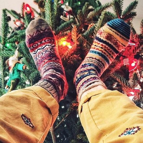 Kiel-James-Patrick-socks