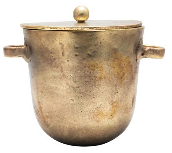 Mcelwain Ice Bucket