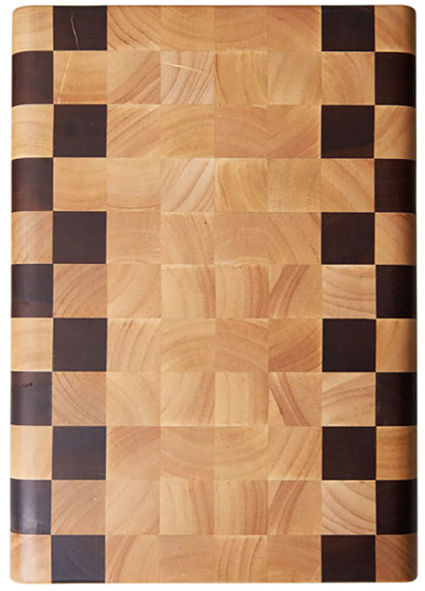 Multiwood Serving Board