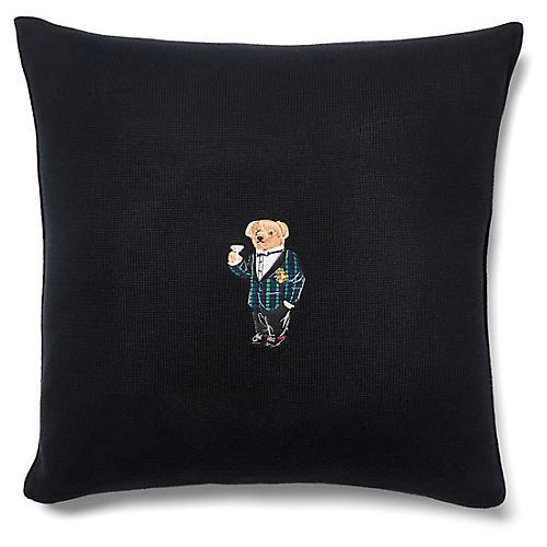 Alsten Pillow - Ralph Lauren Home