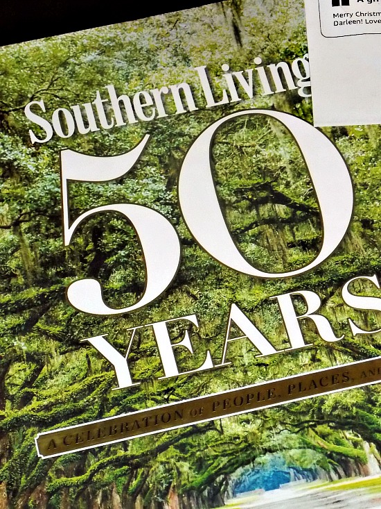 Southern-Living-50-years
