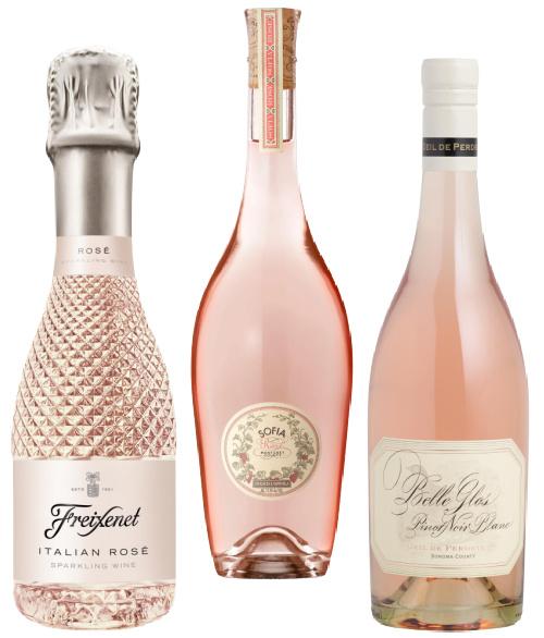 blush-pink-rose