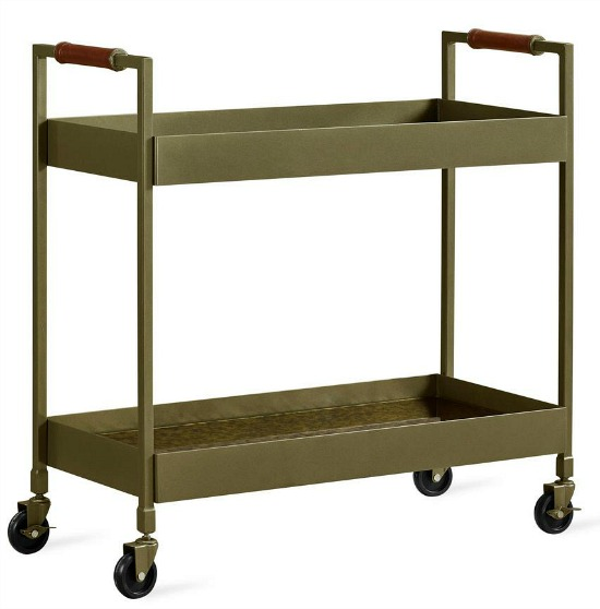 brass-finish-novogratz-bar-carts