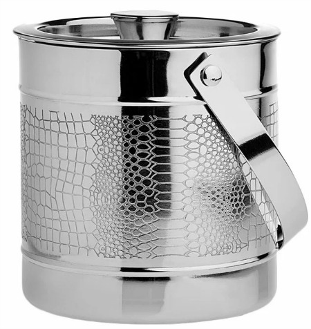 croco ice bucket