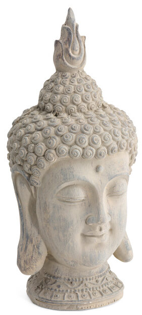 decorative-head