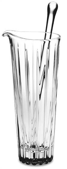 dorset-martini-mix-1