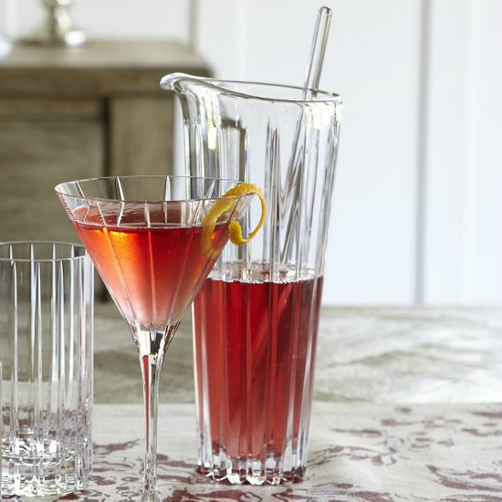 dorset-martini-mixer