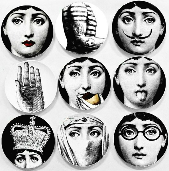 face-plates-1